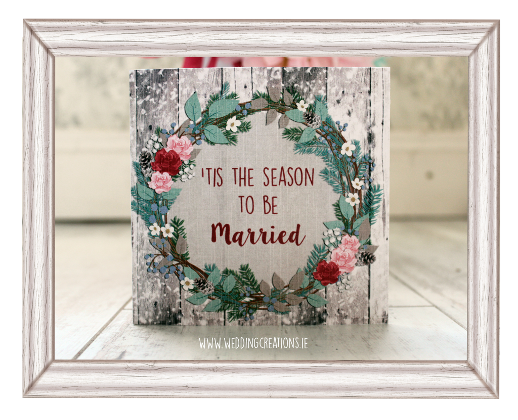 invite of the month template