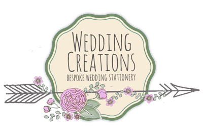 Wedding Creations