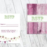 10-rsvp-front-and-back-1