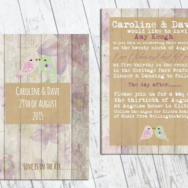26-invite-front-and-back-1-1