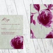 4-rsvp-front-and-back-1