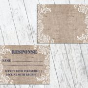 8-rsvp-front-and-back-1