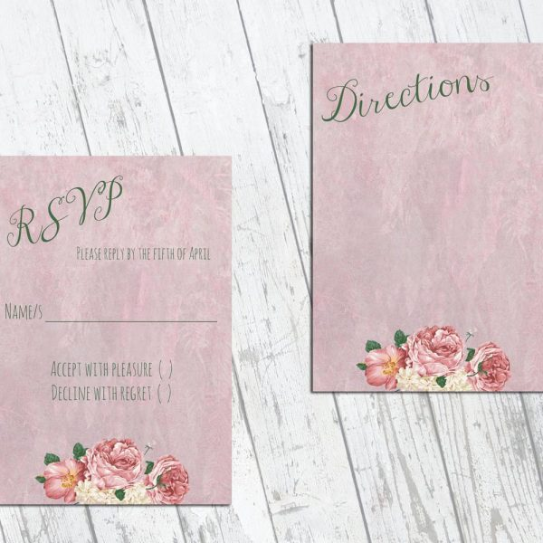 9-rsvp-front-and-back-1