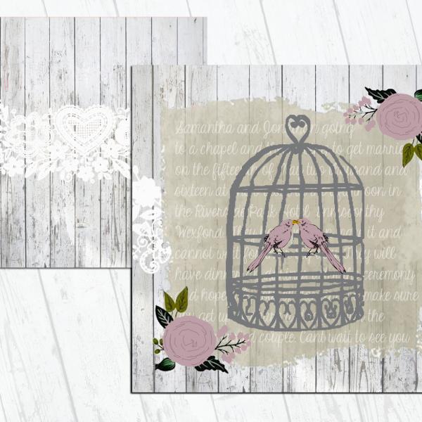 mauve-birdcage1-1