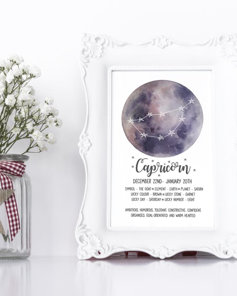 Personalised Wedding invitations | Wedding Stationary | Wedding ...